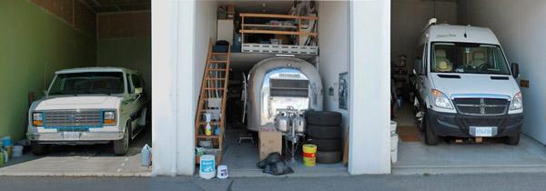 parking-storage-2